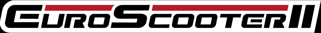 Logo Euroscooter2
